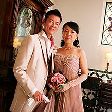 67b3769d99f5a コンパクトな貸切ホテルで大切な… ホテルモントレ長崎の結婚式体験者 ...