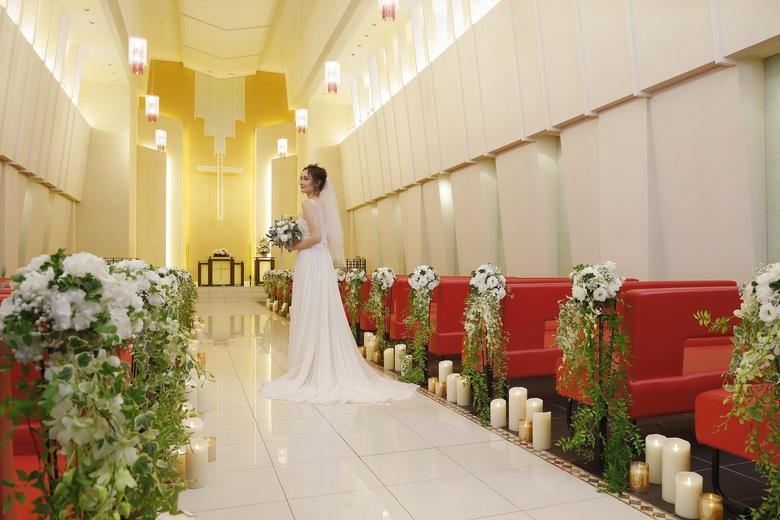 Classico クラシコ のブライダルフェア詳細 挙式 結婚式場
