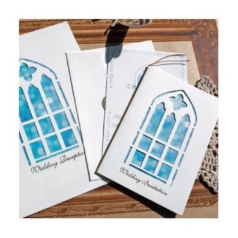 結婚式 : 結婚式招待状 マナー : 結婚式 招待状マナーから印刷 ...