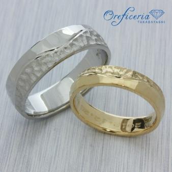 ... リング(結婚指輪) - ゼクシィ