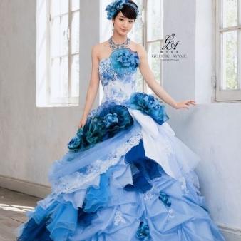 画像 : 爽やか♡結婚式に関する ...