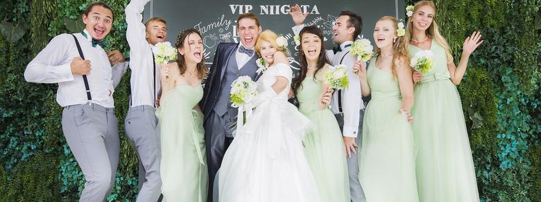 663913906349e ハミングプラザVIP新潟のブライダルフェア開催日ごと一覧|挙式、結婚式場