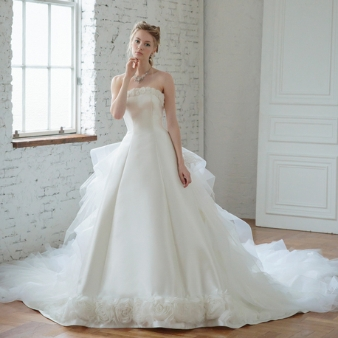 DESTINA●A.I.PLAN BRIDAL:NS-15
