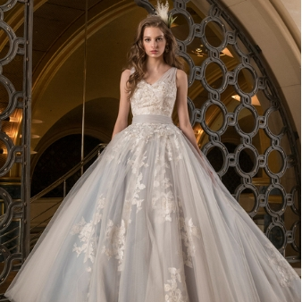 DESTINA●A.I.PLAN BRIDAL:NS-22