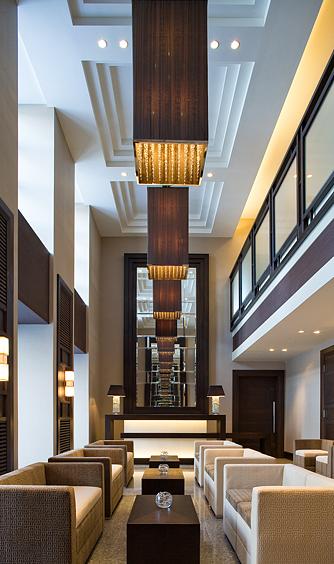 134e6a99bf585 軽井沢プリンスホテル フォレスターナ軽井沢:スタイリッシュなコンサバトリーで優雅に過ごす時間も
