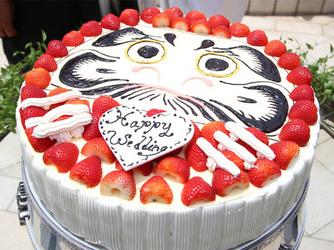 料理・ケーキ2のフォト ...