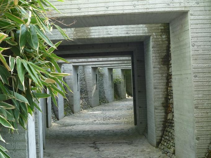0522回廊入口.JPG