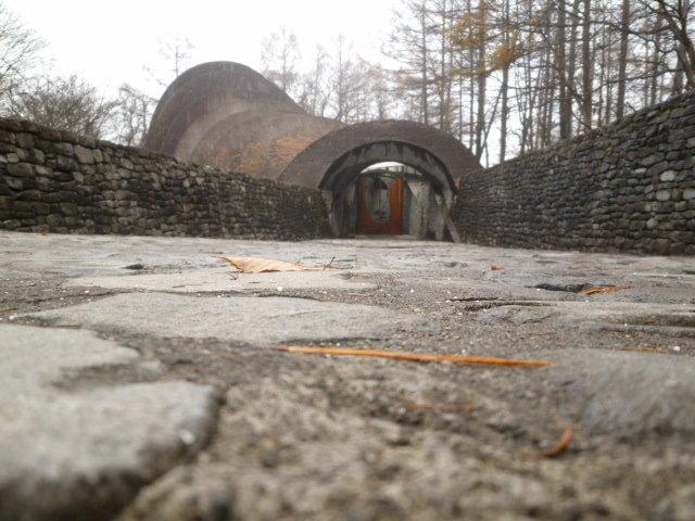 1119地面からの石.JPG