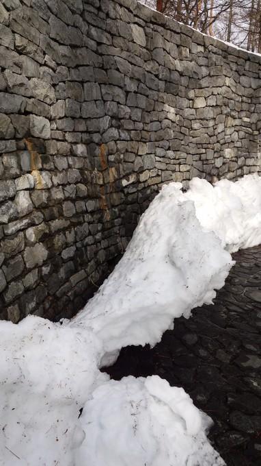 大雪の回廊.jpg