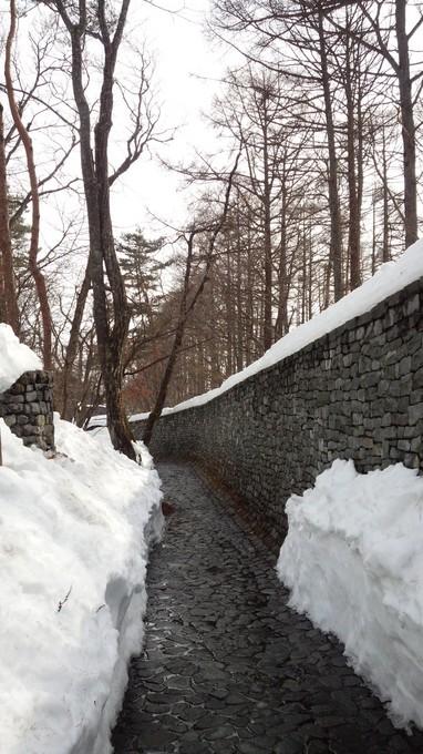 大雪の回廊2.jpg