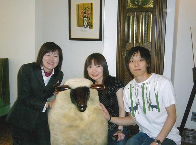曽根さんなっちゃんゴメス.jpg