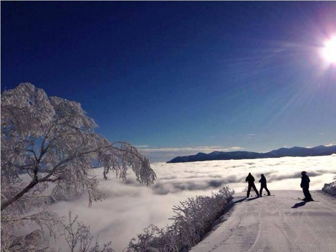 冬雲海.jpg