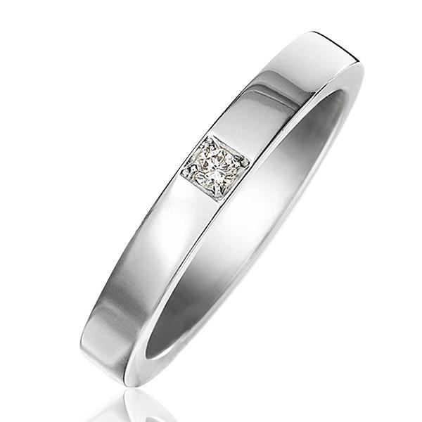 detailed look c95c5 3866f マリー・ミー - BVLGARI(ブルガリ)の結婚指輪(マリッジリング)