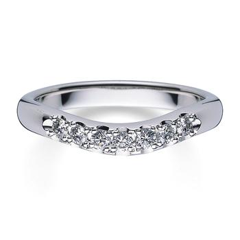 DGR-1356 183,600円 ダイアモンドが ...