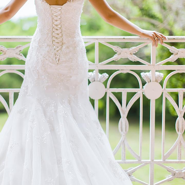 c3910c2e33ed5 人気のドレスラインTOP5☆「先輩花嫁が選んだ理由は?」|ゼクシィ