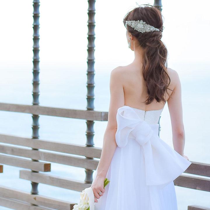 7b632ce596fa4 ウエディングドレス、カラードレス、和装》に関する記事まとめ|ゼクシィ