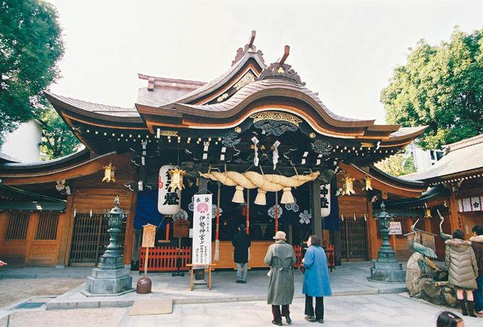 k.櫛田神社01.jpg