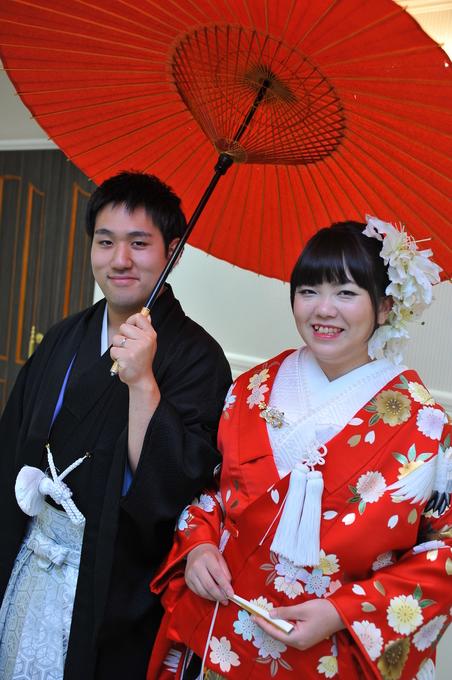 2015-06-06奥佐、尾澤様 (316).JPG