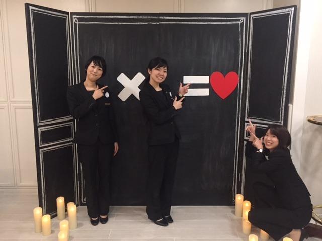 3F×=.JPG