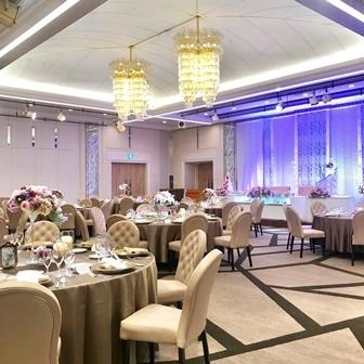 fd6d66e152b09 ホテル阪急インターナショナルのプランナーブログ「新しくオープンした ...