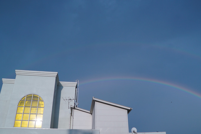 Rainbow-Hamada-1.jpg