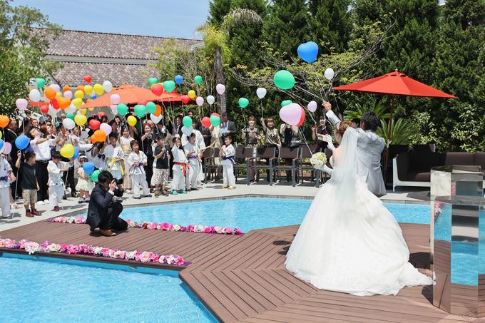 Wedding_0365.jpg