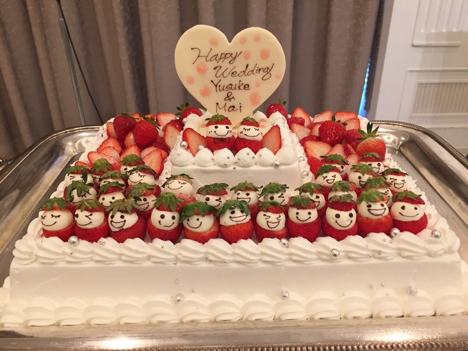 ケーキいちご.jpg
