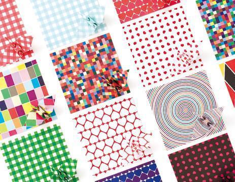 折り紙の : 折り紙 結婚式 : zexy.net