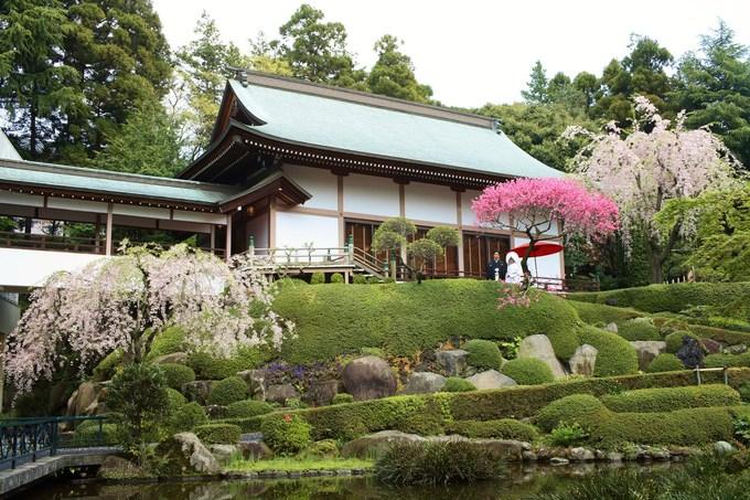 1.神殿.JPG