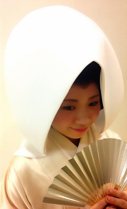 綿帽子、、、.JPG