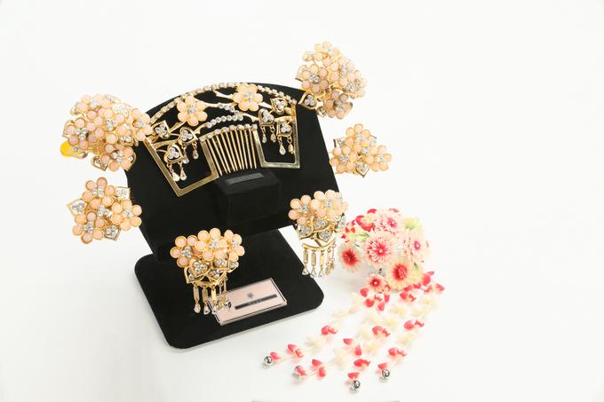 花簪・髪飾り.jpg