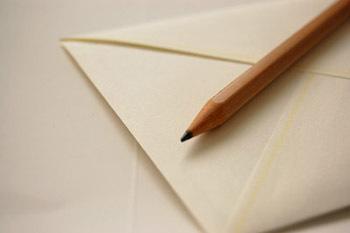 letter[1].jpg