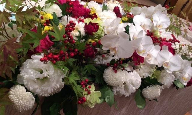 20151010葵殿高砂装花.jpg