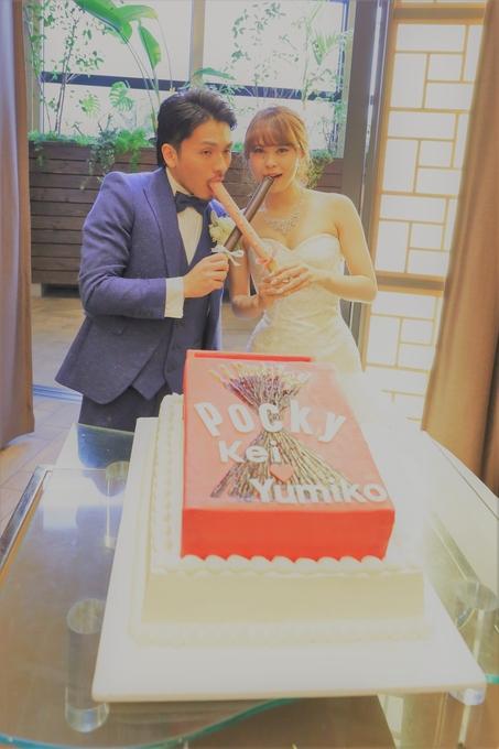 ポッキーケーキ3_R.jpg