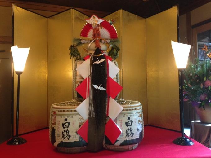 2015樽飾り.JPG