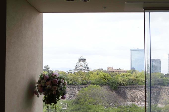 窓 近い.jpg