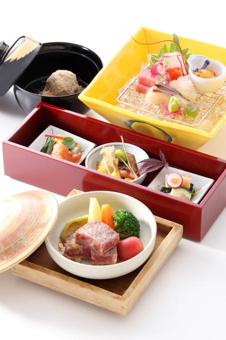 20150608日本料理 秋14,000円チョイス.jpg