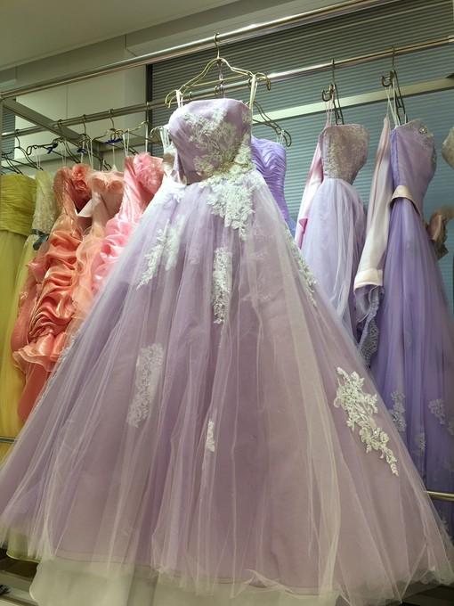 ドレス1.jpeg
