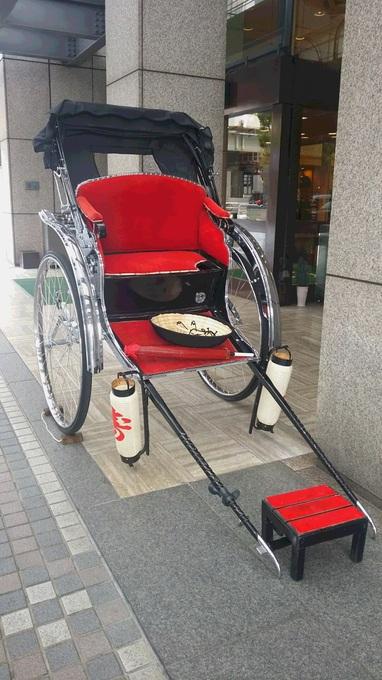 人力車DSC_0968.jpg