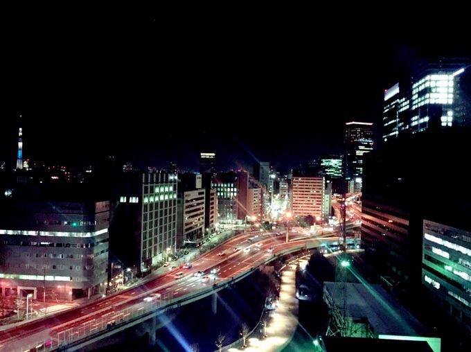 夜景_8879.JPG
