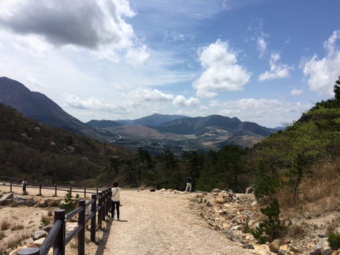 大分県景色.JPG