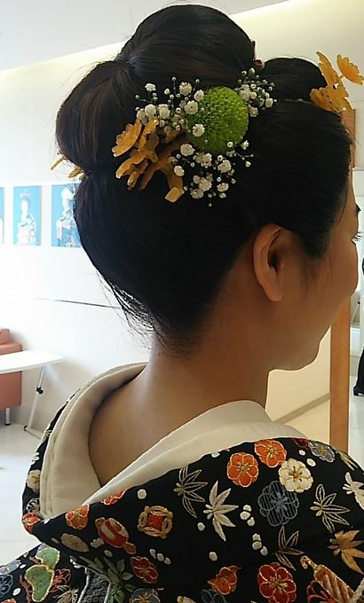日本髪.png