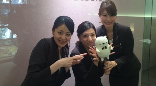 黒田_0928.jpg
