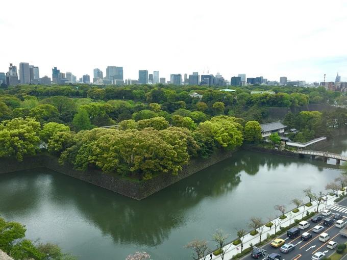 kokyo_image.jpg