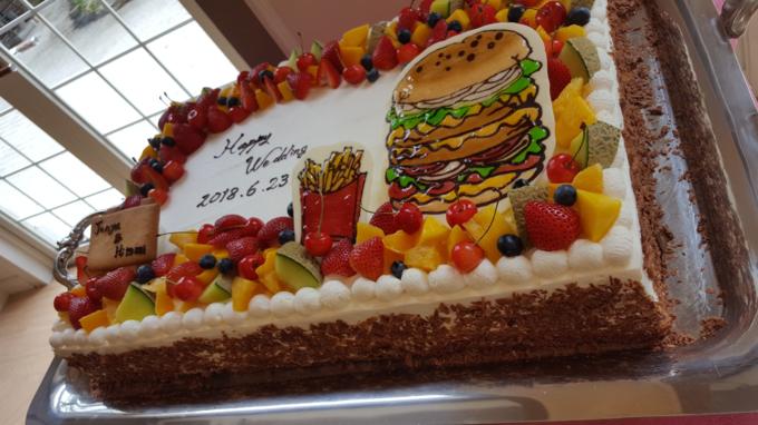ハンバーガー.png