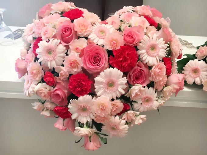 ピンクのお花.jpg