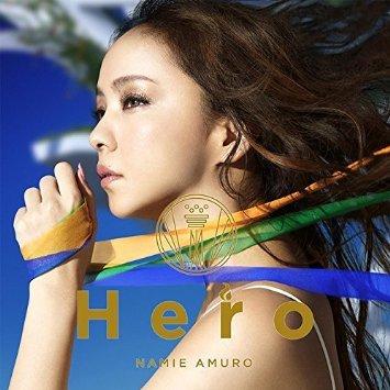 Hero_ジャケ写.jpg