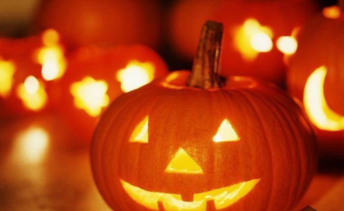 fondo-de-escritorio-halloween.jpg