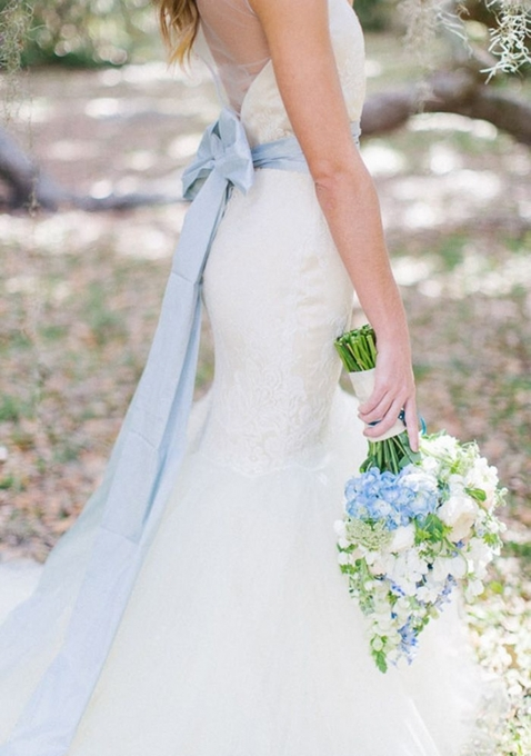 something-blue-wedding-dress-sash(pp_w633_h900).jpg
