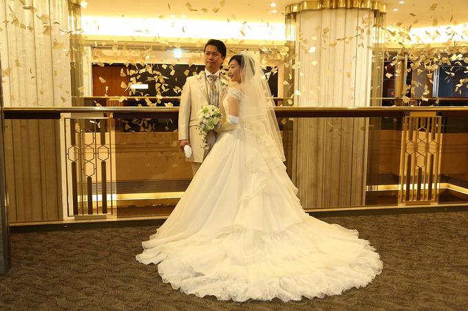 wedding_bridal1.jpg